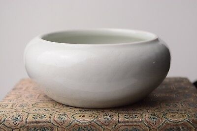 Unusual Antique Chinese Anhua Dragon Washer Qianlong Mark 18th/19th Century