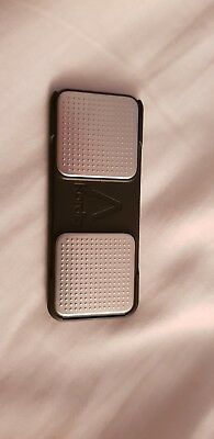 Kardia Mobile by AliveCor + The Carry Pod Casing - Mobile EKG/ECG
