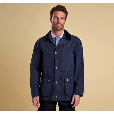Men's Barbour Read Casual Jacket RRP £199.95 mens size XL
