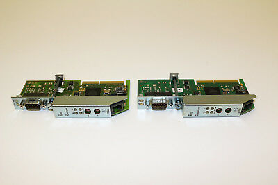 B&R 3IF786.9-1 aPCI Modul Multischnittstellenmodul IF786 Multi Interface Module