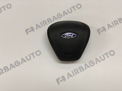 FORD FIESTA airbag volante originale FIESTA volante con air bag