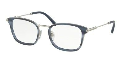 f92a27adfc6 Bvlgari BV 1095 C400 Gents spectacle frame complete with Bvlgari case and  cloth