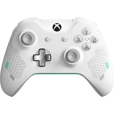 Microsoft Xbox One Wireless Controller WL3-00082 Xbox Special Edition