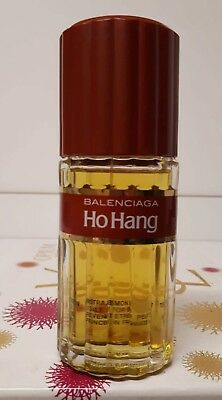 HO HANG by Balenciaga EDT (eau de toilette) 100ml *DISCONTINUED VINTAGE*