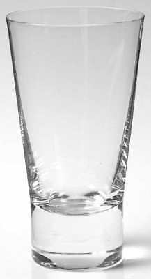 Iittala AARNE Highball Glass 1159054