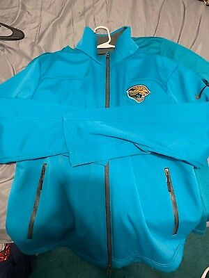 Hot NIKE MENS LOS Angeles San Diego Chargers NFL Destroyer Reversible  for cheap