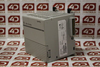 Allen-Bradley 1768-PA3 CompactLogix Power Supply - Used - Series A