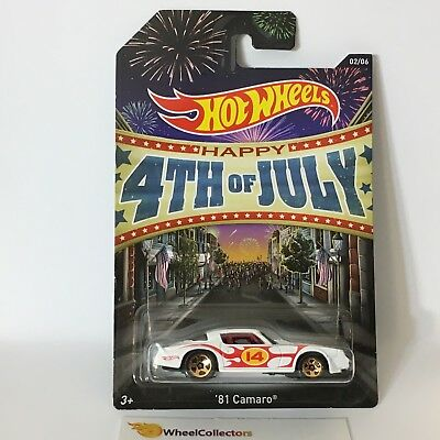 '70 Ford Escort RS1600 #102 GUMBALL 3000 #102 * White * 2019 Hot Wheels Case E