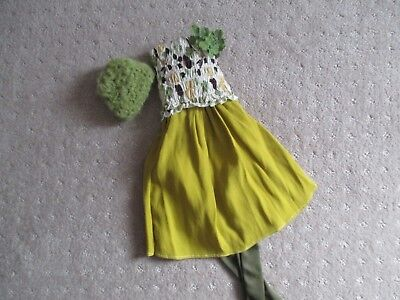 1/3 bjd girl outfit