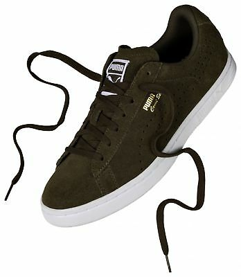 online store 5f9a0 0949e PUMA SNEAKERS COURT Star Suede Men's Casual Shoes Lifestyle Trainers