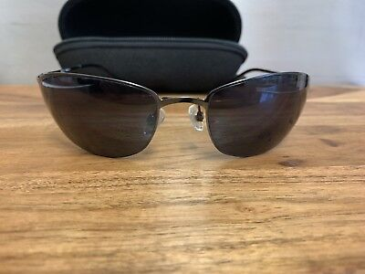 5002 Rare Matrix Blinde Design Black 1 Official Neo Sunglasses 3LS4AcRj5q