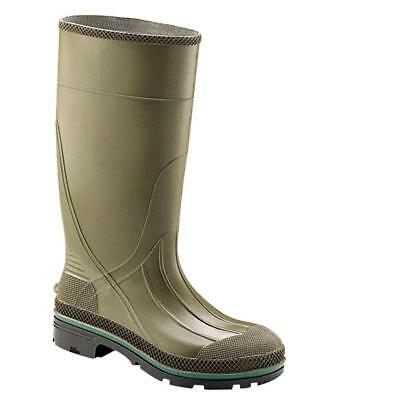 SERVUS Northern Series MAX Boot 15 inches (12/OLIVE.DRAB) 75120-ODM