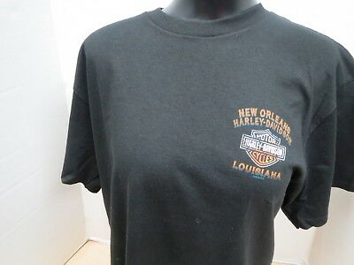 BOOKER T /& The M.G/'s T-Shirt Northern Soul Retro Vintage Ringspun Cotton Tee