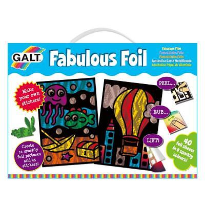 Bn Fancy Colours Galt Maze Pad Kids Art Craft Toy Baby Baby Gyms & Play Mats