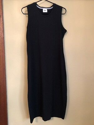2 X Women's Nursing Maternity Bae The Label Ever After Dress. Size M.