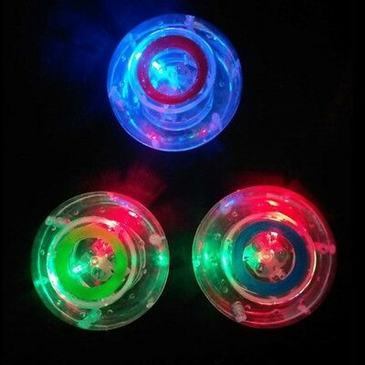 Waterproof Bathroom Tub LED Light Colors Changing Kids Fun Toys In Bath Time