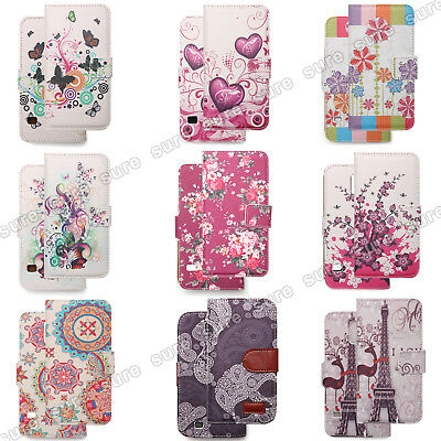 Modele Housse protection decoration pour Samsung galaxy S4 S5 Note 2 note 3
