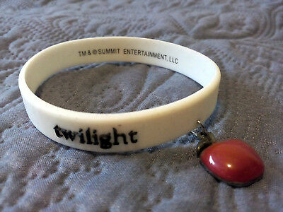 twilight Armband Bella Swan Edward Cullen new moon Jacob breaking dawn eclipse