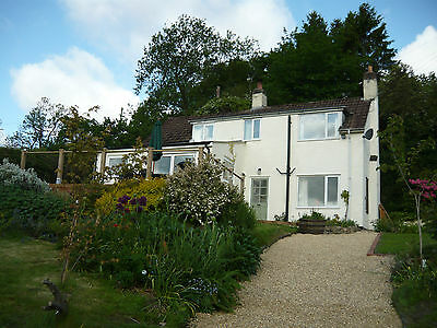 LUXURY HOLIDAY COTTAGE for Short breaks 3 & 4 nights from £330 - sleeps 6 & pets