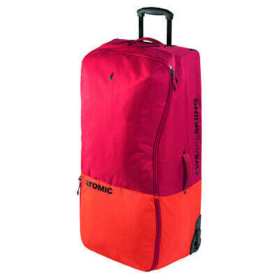 Atomic RS Trunk 130L | Wheeled Luggage | AL50372