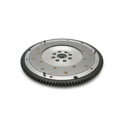 Fidanza Lightweight Flywheel For Honda K-Series K20A K20Z 3.6Kg