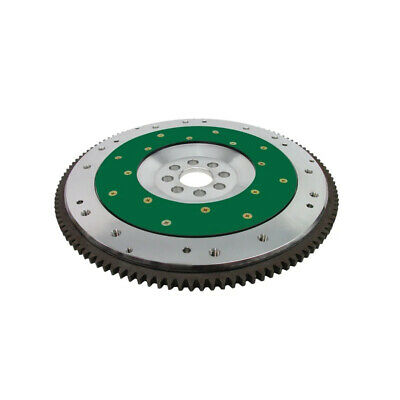Fidanza Lightweight Flywheel For Honda H-Series H22 3.6Kg