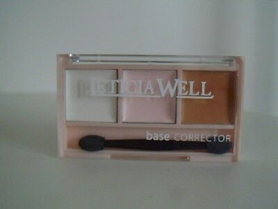 base correctrice -leticia well-