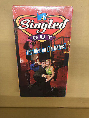 mtv singled out 1995