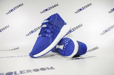 f097d8d6580c6 Adidas EQT Support Mid Mastermind World 93 17 Mystery Ink Blue CQ1825 US 9  10.5