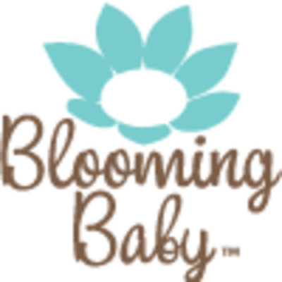 Blooming Bath Petals Washcloth