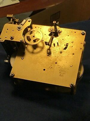 Howard Miller Triple Chime Mechanism 1051-030A 45cm