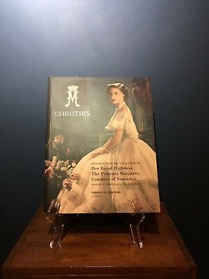 christies auction catalogue