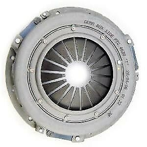 New AP Drive Clutch Pressure Plate for Land Rover Discovery 2 V8 FTC5301