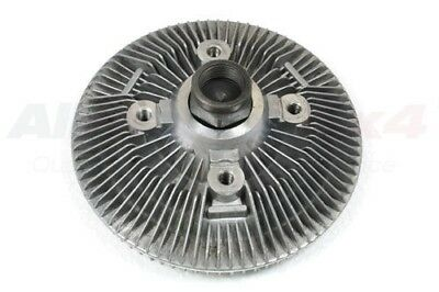 """Brand New 17"""" Viscous Fan Coupling for Discovery 1 Range Rover Classic ETC1260"""