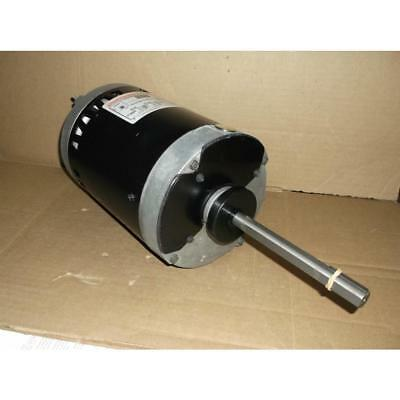 Ao Smith/century H767 1-1/2Hp Condenser Fan Motor, 200-230-460/60/3 Rpm:1140/1