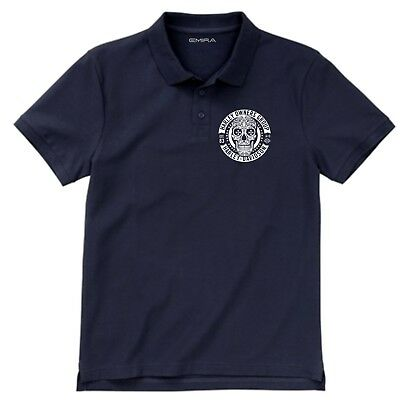 HARLEY-DAVIDSON Motorcycles HD | OWNERS GROUP | Poloshirt | NEU | M L XL XXL 3XL