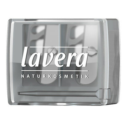 Lavera Duo Pencil Sharpener
