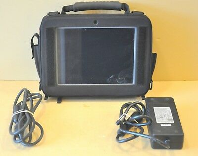 GE Inspection Mentor EM Eddy Current Flaw Detector Krautkramer NDT All Options
