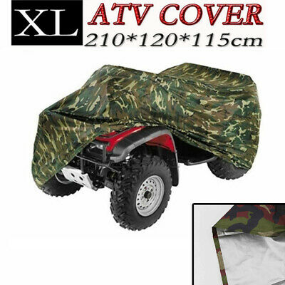SPORTSMAN WV850 H.O Tusk ATV Horn /& Signal Kit with Recessed Signals 2014