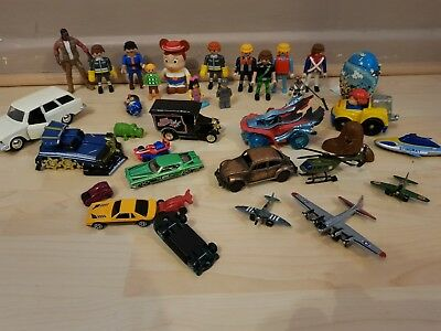 house clerance of toys job lot