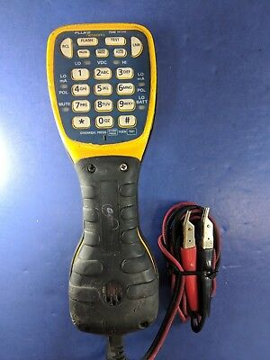 Fluke TS44 Deluxe, Fully Functional
