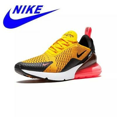 Official Authentic Nike Air Max 270 180 New Arrival Mens Running Shoes Sport Out
