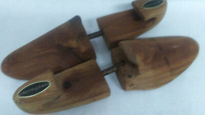cedar shoe trees bloomingdales large wooden care accessories repair adjustable