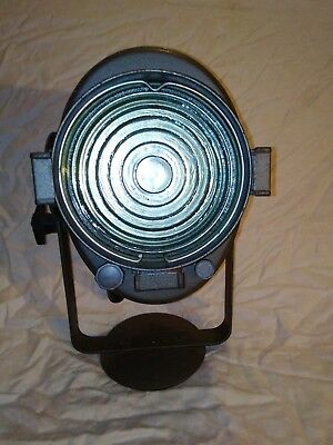 Projecteur Cremer Cinema Theatre Photo  Vintage Loft années 50 design