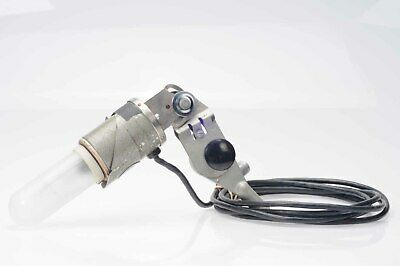 Photogenic Speed-Lite AA11 Model Strobe Head                                #132