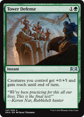 X4 Orzhov Enforcer Mtg Ravnica Allegiance U M Nm English In 3102 decks 1% of 218717 decks. conceive india ivf