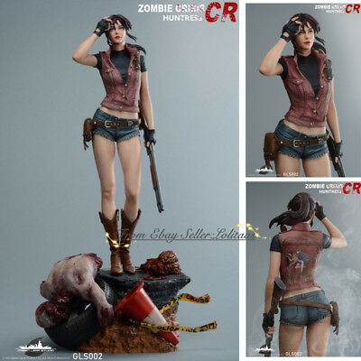 Resident Evil Figure - Discontinued And Sold Out Products