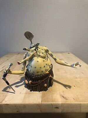 Star Wars Gentle Giant Sy Snootles Mini Bust No Box Or COA 364/850