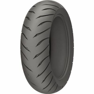 Kenda Cataclysm K6702F  130/70B18 Motorcycle Tire New Free Shipping