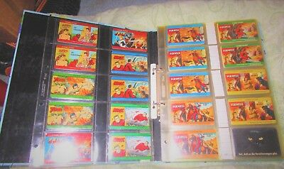 Lot Of 100 European German Germany Collectible Phone Cards EUC